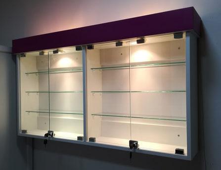 vitrina-para-exhibicion-de-productos-colgante