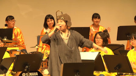 エビ沢キヨミさん