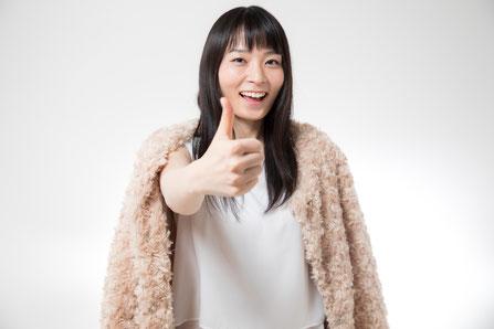 奈良県御所市の腰痛が治った女性