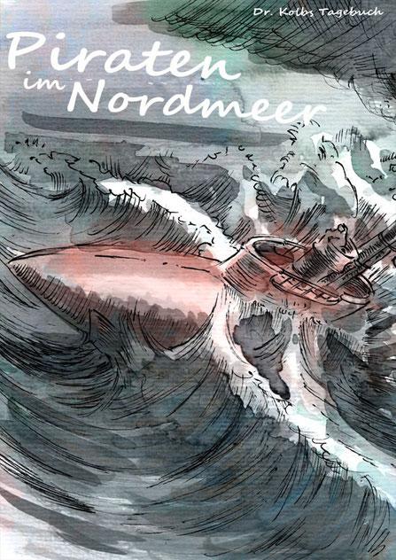 Cover © Jürgen Blankenhagen 2012