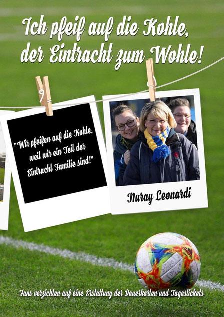 Foto: eintracht.com