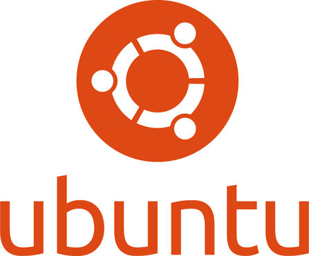Ubuntu 16 04 [English] - Narrow Escape