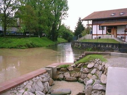 Brettenbach 04