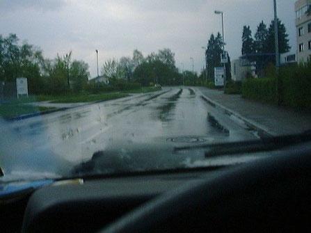 Elzstraße