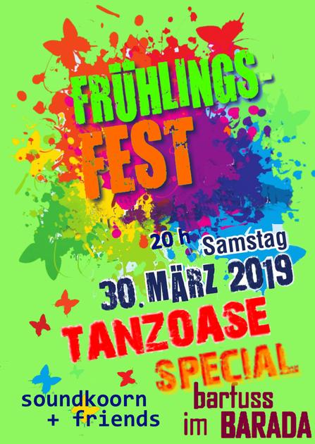 www.tanzmalbarfuss.com