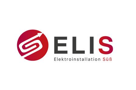 ELIS Crimmitschau GmbH | Logo, Web