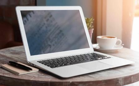Quel ordinateur choisir selon mon utilisation ?
