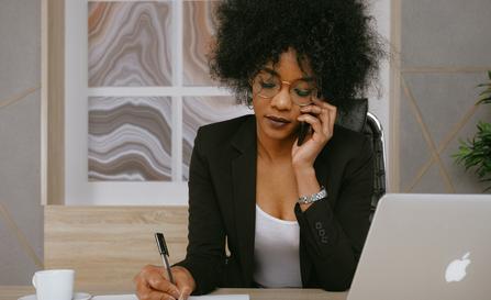 Les pièges à éviter quand on veut devenir entrepreneur