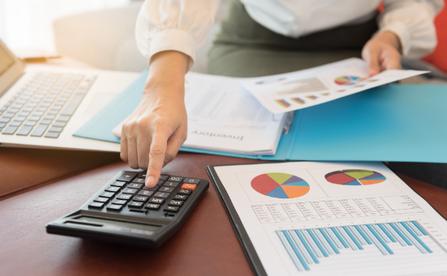 pourquoi faire un bilan comptable