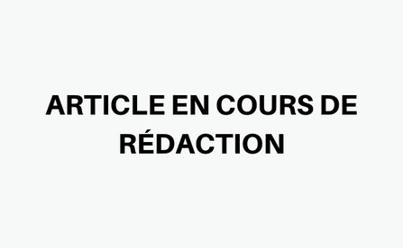 la réglementation des caisses enregistreuses