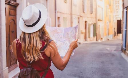 Les chiffres clés du tourisme en occitanie et dans les hautes pyrénees 2019