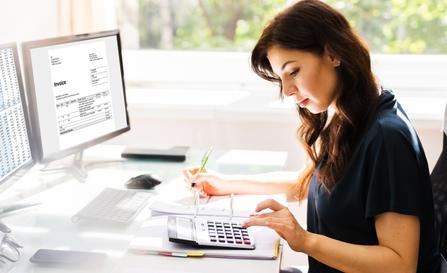 Notre avis sur les logiciels comptables Indy et Ciel