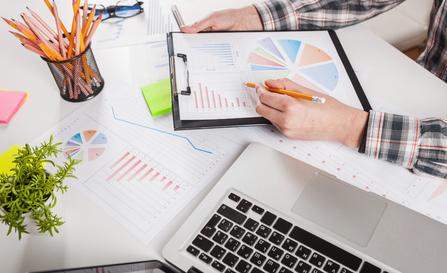 Pourquoi réaliser un plan marketing ?