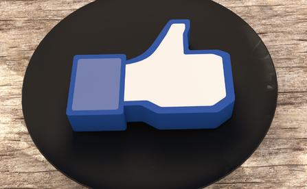 pourquoi faire de la pub facebook