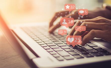Quels sont les réseaux sociaux de 2020?