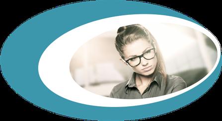 Beartung & Coaching für: Existenz-Gründer, junge Unternehmen, Unternehmer-innen im Aufbruch,