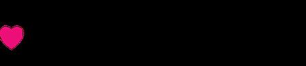 craftholic peluches et doudous originaux- Les Bambétises