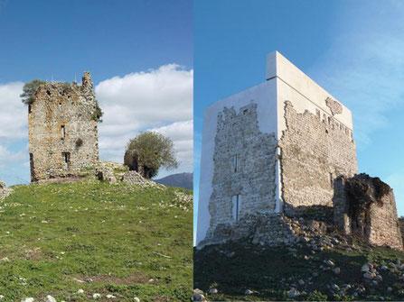 http://thehproject.net/fr/la-forteresse-matrera-ravive-et-democratise-le-debat-sur-la-restauration-historique/
