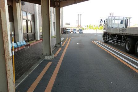 富山免許センター 再発行