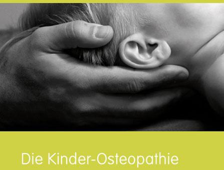 DGKO Kinderosteopathie - Praxis für Osteopathie Duisburg Moers