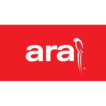 Ara Schuhe Passau