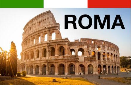 CENTRO ADDESTRAMENTO FDKM ROMA - ITALIA