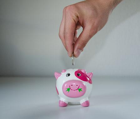 Asset, Aktien, Sparen, Börse, Finanzen,