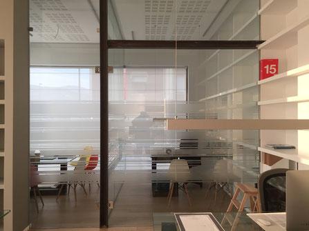 Estudio estudio arkobi arquitectura interiorismo - Estudios arquitectura bilbao ...