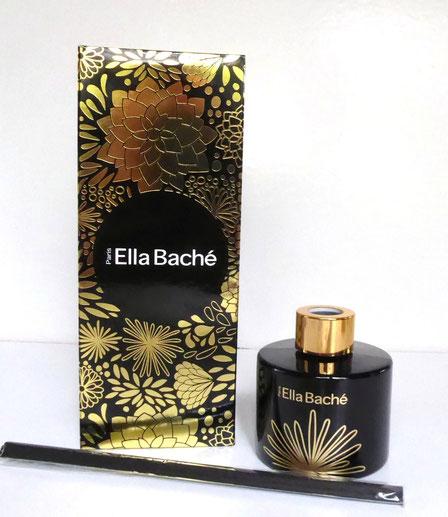 ELLA BACHE - LAMPE A PARFUMER