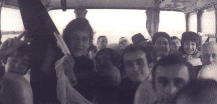 1968-69 Borgosesia-Derthona