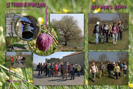 Terrier de Puyrolland-20-3-14