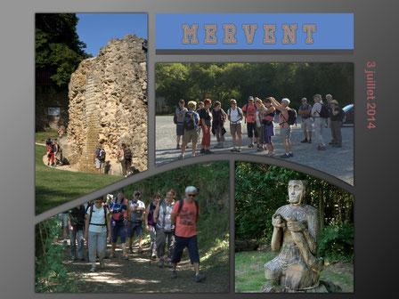 Mervent-3-7-14