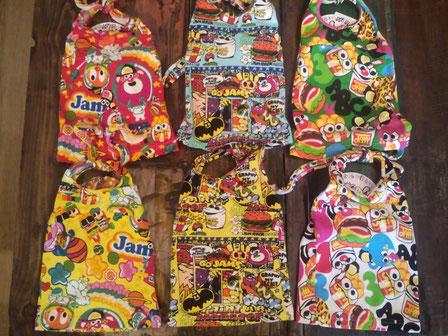 ジャムのホルダーネックキャミよ!1枚でもかわいいし!重ね着でめっちゃ使えるわね!首元のオシャレを演出かしらね!2100円!