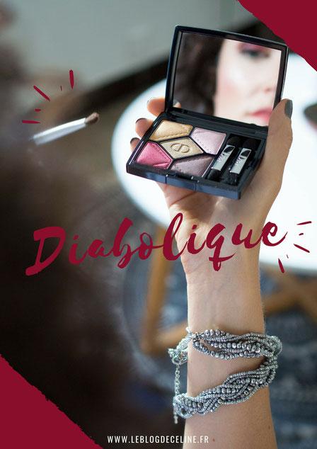 dior-regard-couture-palette