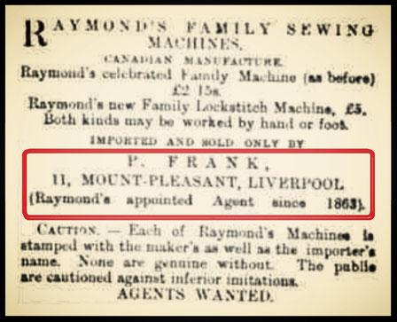 December 1869
