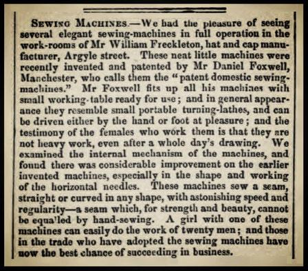 Paisley Herald - 19 December 1857