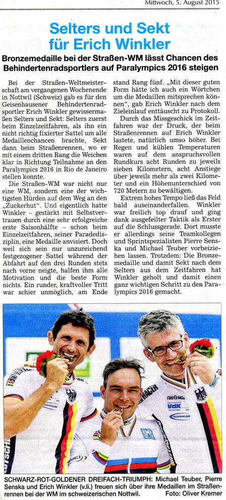 Quelle: Landshuter Zeitung 05.08.2015