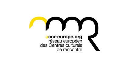 ACCR Association des Centres Culturels de Rencontre