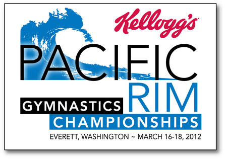 http://en.wikipedia.org/wiki/Pacific_Rim_Championships