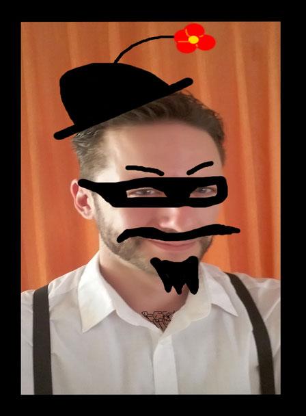 fauntleroy blog trollolol