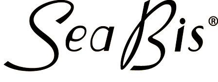 SEABIS REITSPORT