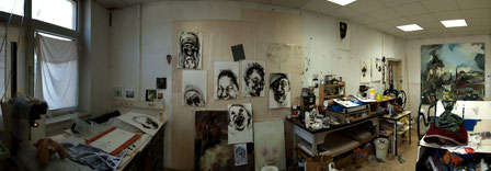 Atelier Tina Wohlfarth