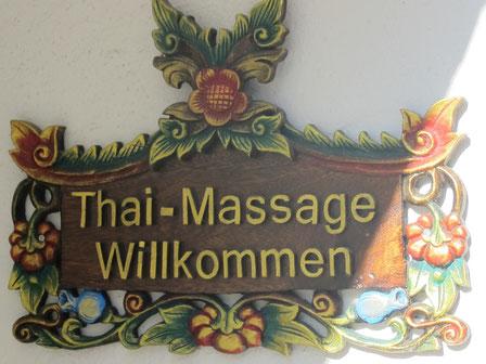 unsere aktuellen Massage-Preise