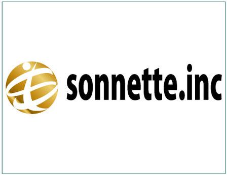 ソネット株式会社