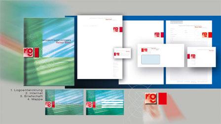 Design by Winghardt - Rainer Glatt