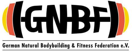 Team Mitglied und offizieller Wettkampfbetreuer (Coach) der GNBF e.V.