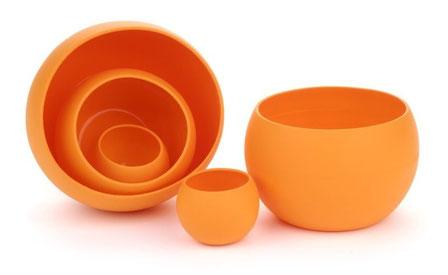 Guyot Designs Squishy Bowl
