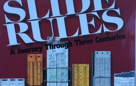 Slides Rules, Dieter von Jezierski, año 2000