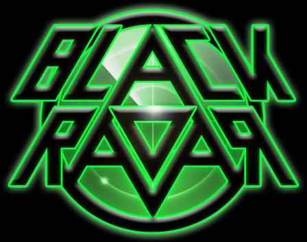BlackRadar