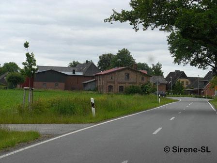 Iverslund